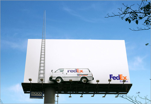 Amazing-outdoor-advertising-lycodonfx (10)