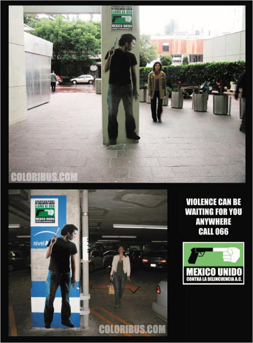 Amazing-outdoor-advertising-lycodonfx (11)