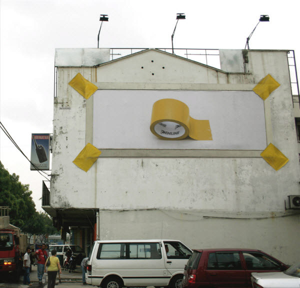 Amazing-outdoor-advertising-lycodonfx (19)