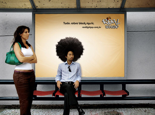 Amazing-outdoor-advertising-lycodonfx (20)