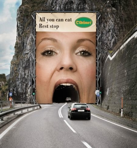 Amazing-outdoor-advertising-lycodonfx- (3)