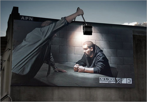 Amazing-outdoor-advertising-lycodonfx (4)