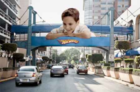 Amazing-outdoor-advertising-lycodonfx- (6)