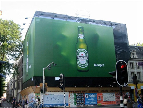 Amazing-outdoor-advertising-lycodonfx (9)