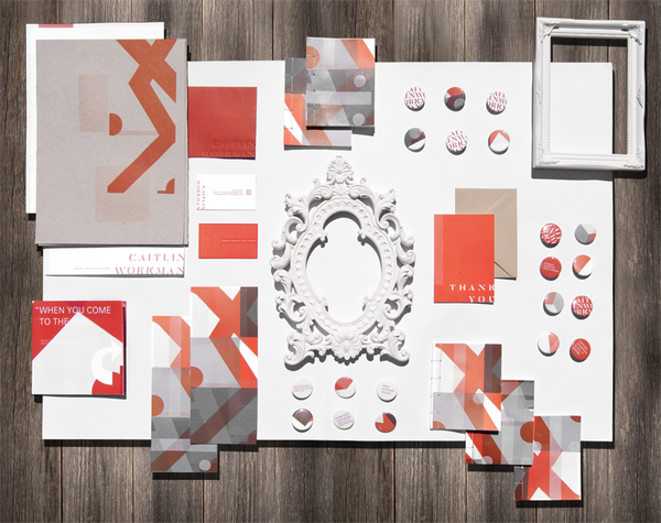 Branding & Identity Design-LycodonFx (1)