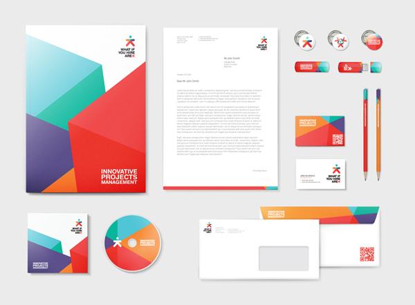 Branding & Identity Design-LycodonFx (10)