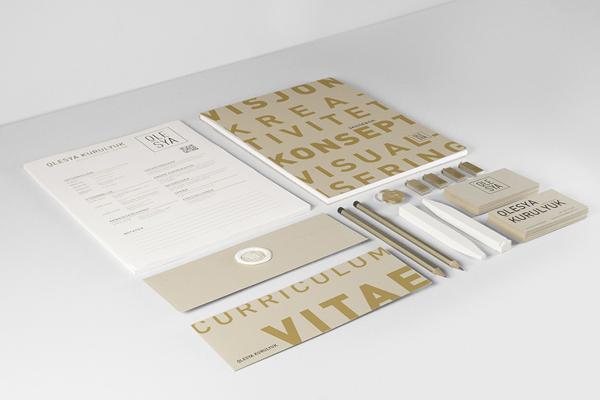 Branding & Identity Design-LycodonFx (11)