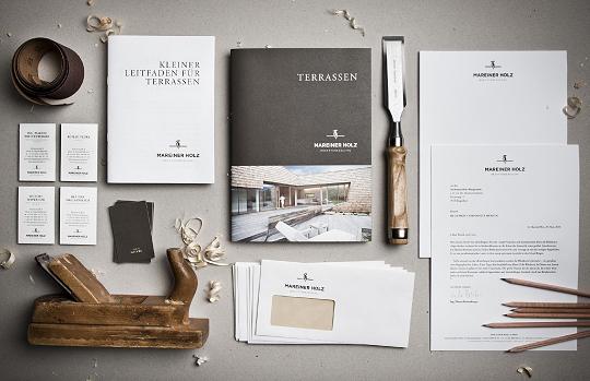 Branding & Identity Design-LycodonFx (12)