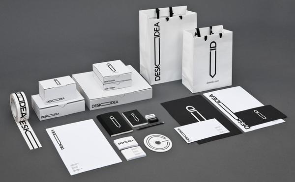 Branding & Identity Design-LycodonFx (13)