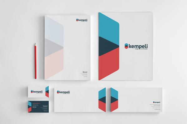 Branding & Identity Design-LycodonFx (14)