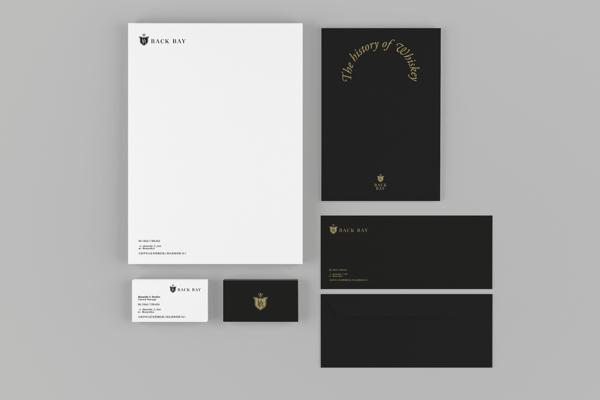 Branding & Identity Design-LycodonFx (15)
