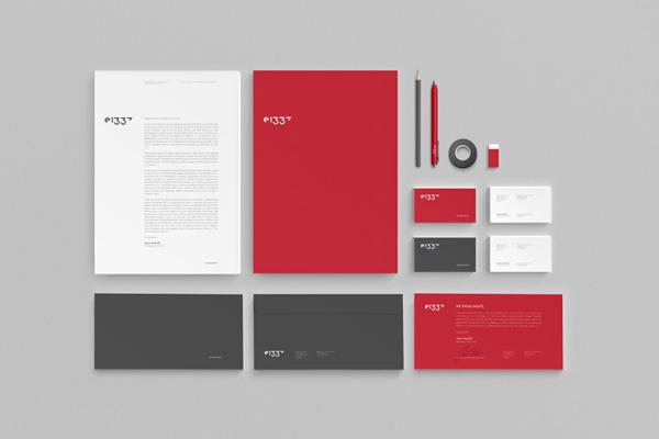 Branding & Identity Design-LycodonFx (16)