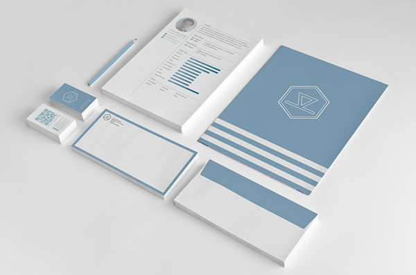 Branding & Identity Design-LycodonFx (17)