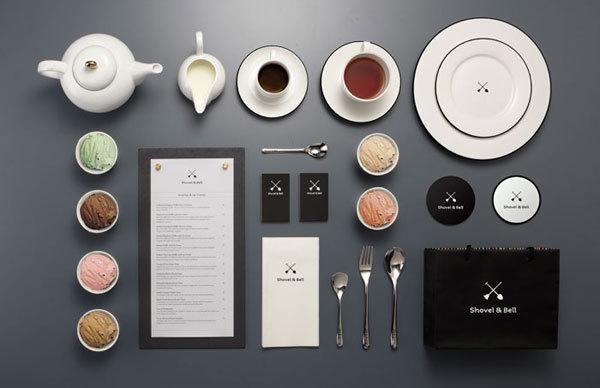Branding & Identity Design-LycodonFx (18)