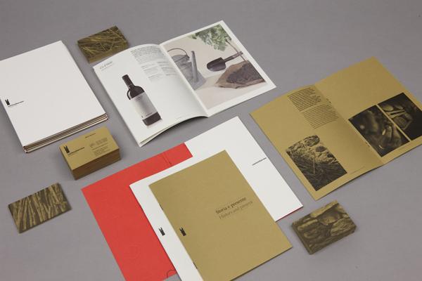 Branding & Identity Design-LycodonFx (19)
