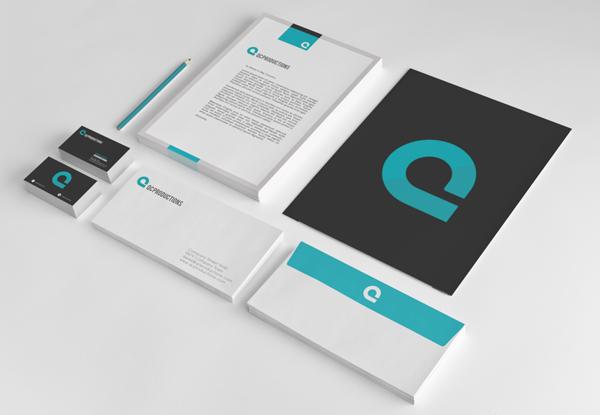 Branding & Identity Design-LycodonFx (2)