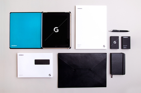 Branding & Identity Design-LycodonFx (20)