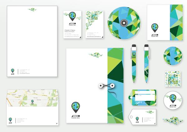 Branding & Identity Design-LycodonFx (21)