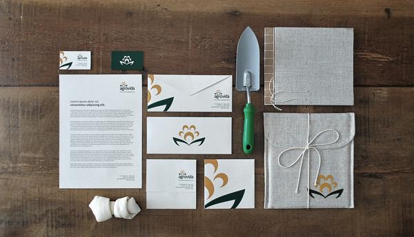 Branding & Identity Design-LycodonFx (22)