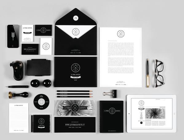 Branding & Identity Design-LycodonFx (3)