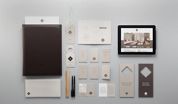Branding & Identity Design-LycodonFx (4)