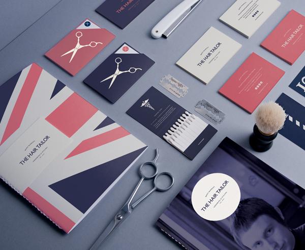 Branding & Identity Design-LycodonFx (5)