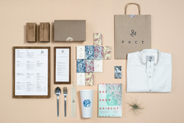 Branding & Identity Design-LycodonFx (7)