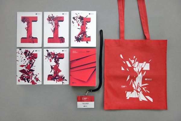 Branding & Identity Design-LycodonFx (8)