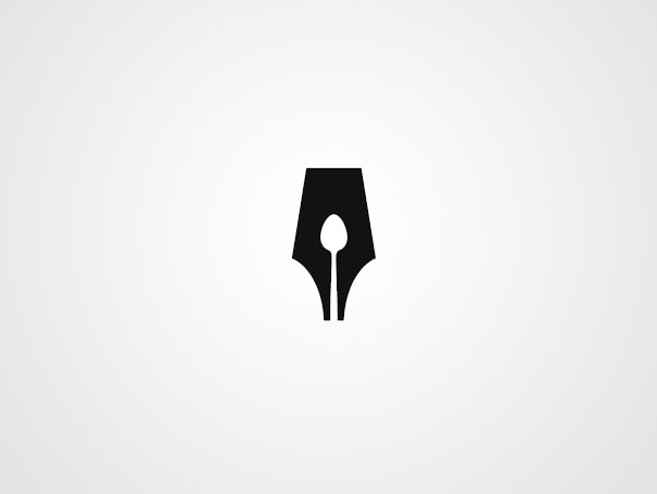 Negative-space-logo-design-lycodonfx (26)
