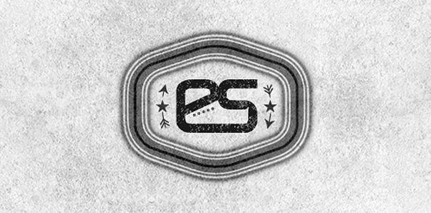 Negative-space-logo-design-lycodonfx (6)