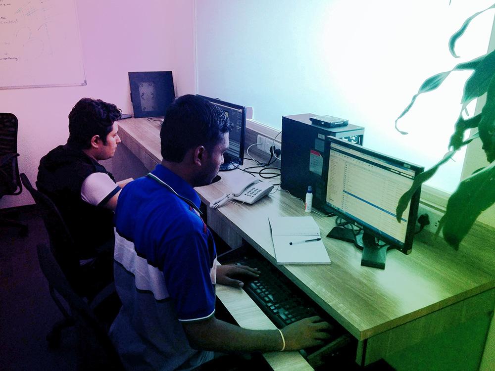 LycodonFX-The Creative factory_production studio pics (13)