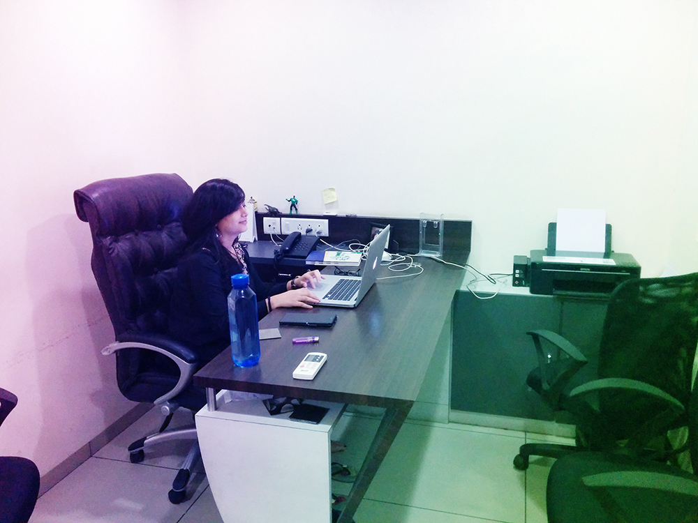 LycodonFX-The Creative factory_production studio pics (18)
