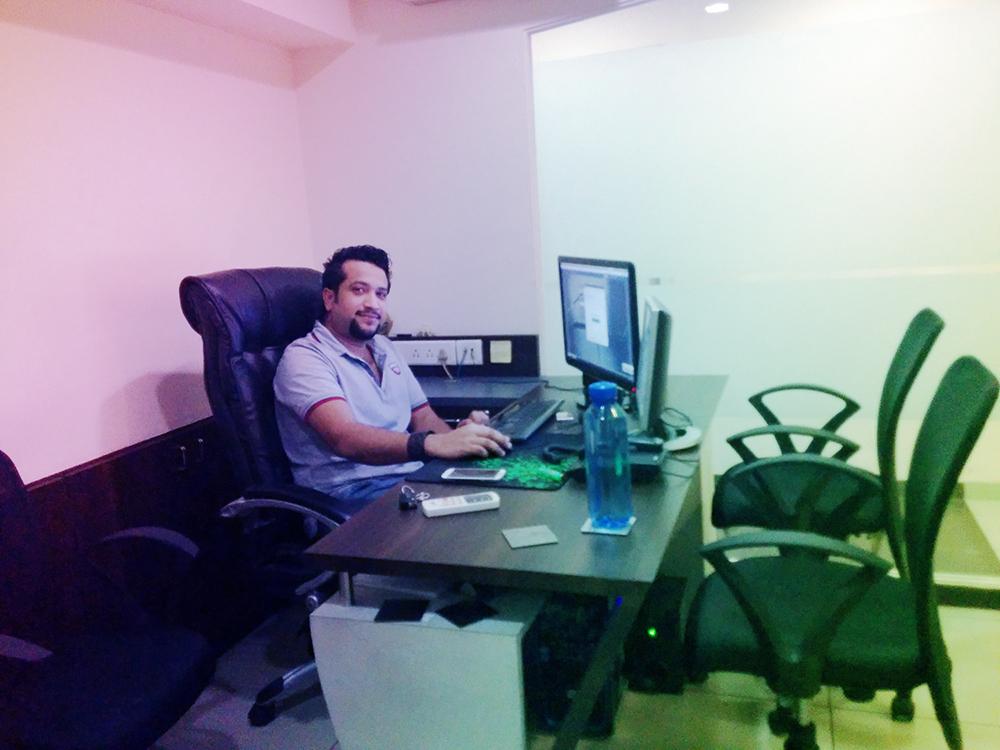 LycodonFX-The Creative factory_production studio pics (20)