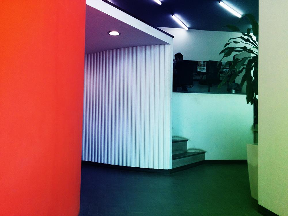 LycodonFX-The Creative factory_production studio pics (22)