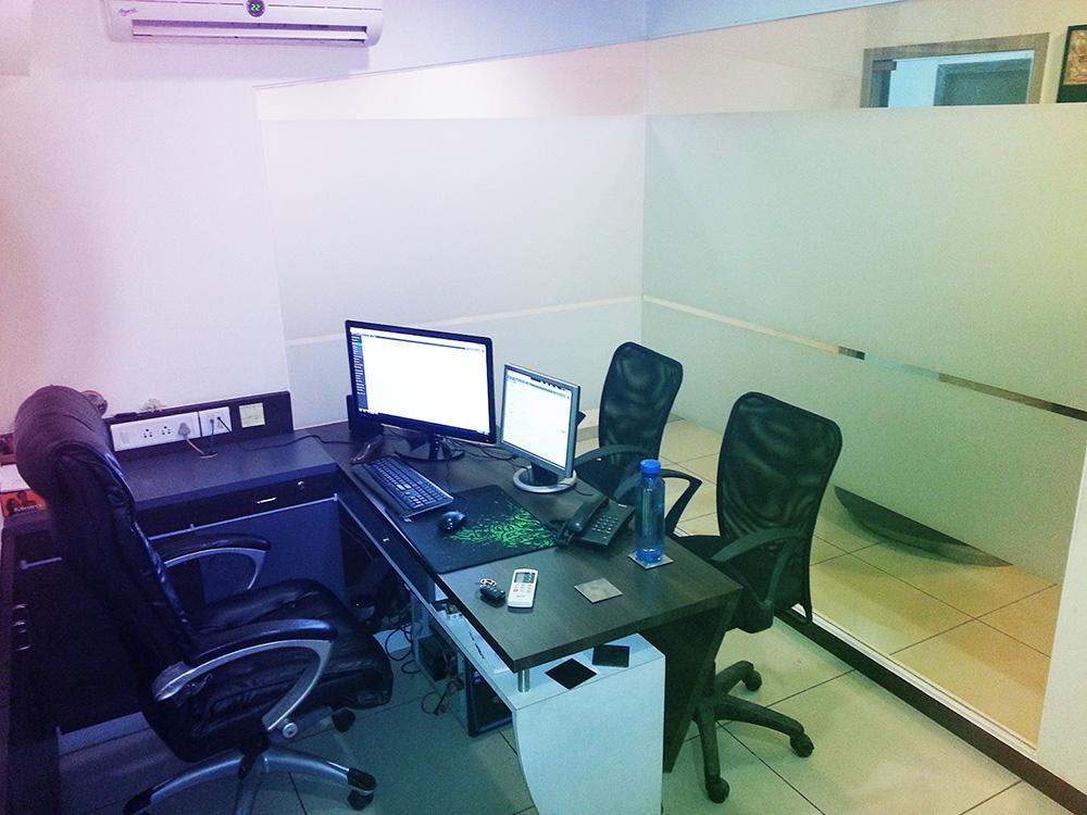 LycodonFX-The Creative factory_production studio pics (25)