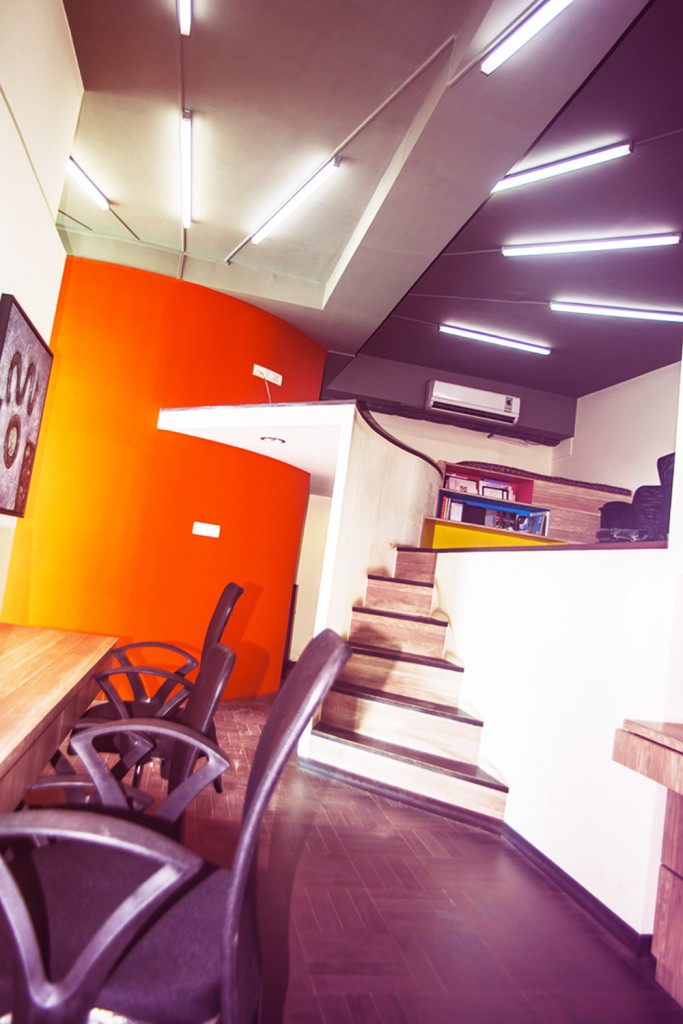 LycodonFX-The Creative factory_production studio pics (29)