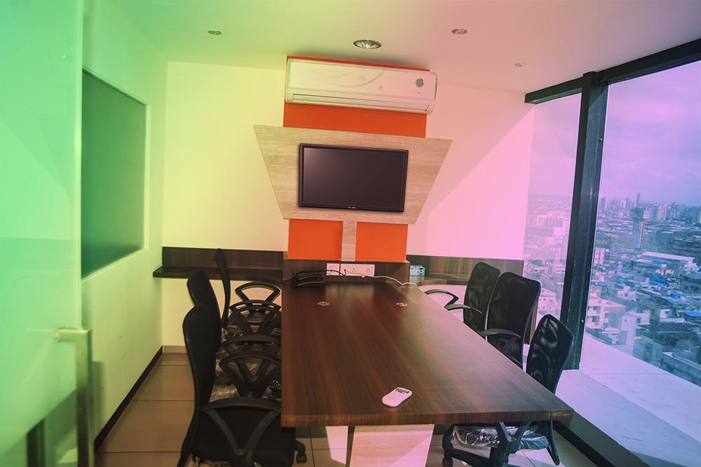 LycodonFX-The Creative factory_production studio pics (30)