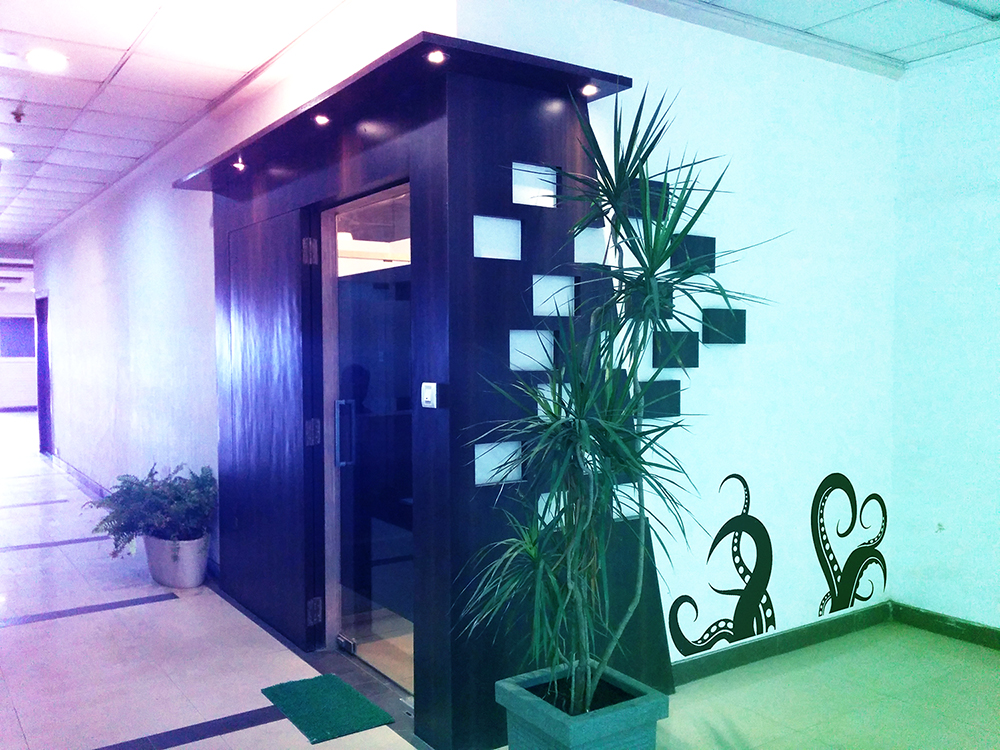 LycodonFX-The Creative factory_production studio pics (32)