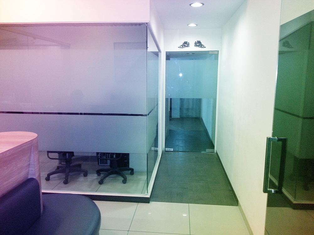 LycodonFX-The Creative factory_production studio pics (34)