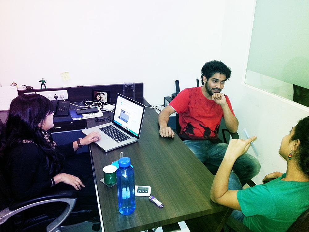 LycodonFX-The Creative factory_production studio pics (37)