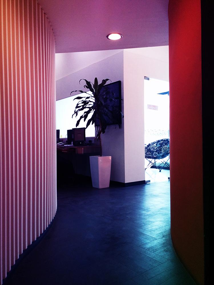 LycodonFX-The Creative factory_production studio pics (4)