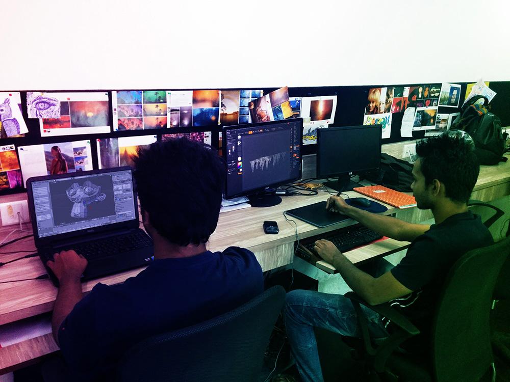 LycodonFX-The-Creative-factory_production-studio-pics-8
