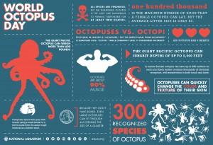 amazing infographic lycodonfx