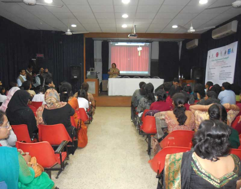 Kolkata - nature & wildlife mobile app launch event at Kolkata lycodonfx (1)