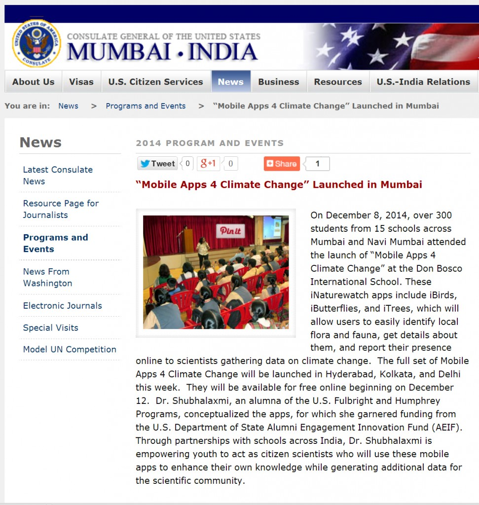 mumbai-usconsulate-gov